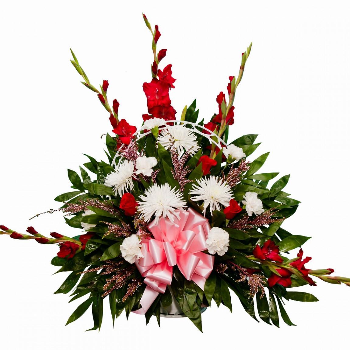 Alexs Flowers